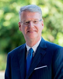 William G. Smith Jr.
