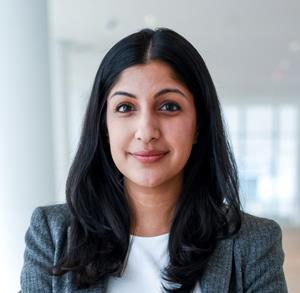 Anjali Sud Named to Dolby's Board of Directors