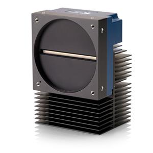 Teledyne DALSA Linea HS TDI camera