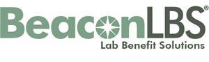 BeaconLBS logo
