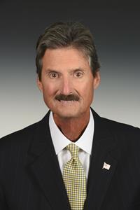 Walter G. Reinhard