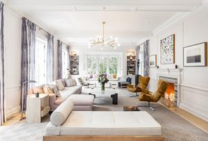 Luxury Toronto Real Estate