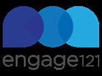e121_logo.png