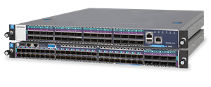NETGEAR M4500 Series switches