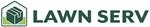 LawnServ_Header_Logo.png