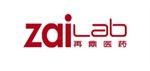 Zai Lab logo .png