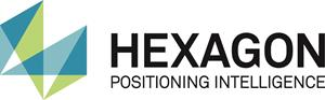 2_medium_Hexagon_PI_CMYK_Standard.jpg