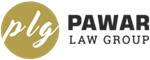 Pawar-Law-Group-logo-gold.png
