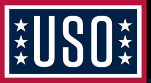 USO Logo