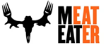 MeatEater_Logo.png