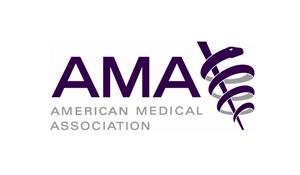 0_medium_AMA-Logo-for-website.jpg