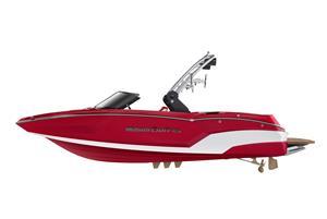 MasterCraft Boats 2020 NXT 20