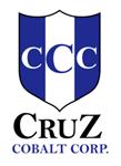 cruz.png