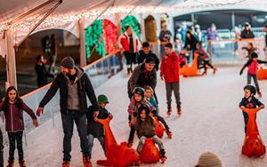 0_medium_winter-ice-village-port-angeles-wa.jpg