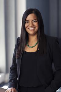 Mallika Monteiro