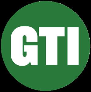 0_medium_GTI_Logo_Transparent.png