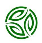 Renewable Energy and Power, Inc..jpg