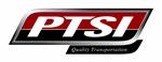 PAM Transportation Services, Inc. Logo