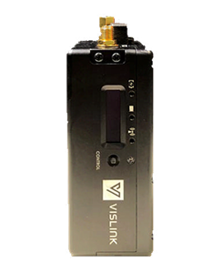 Vislink Technologies Launches All-New MicroLite 3 Wireless Video Transmitter at IBC 2019   Seeking Alpha