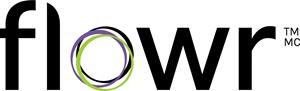0_medium_Flowr_Logo.jpeg