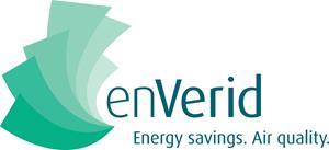 4_medium_enVerid-Logo-Color-With-Tagline.jpg