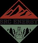 SRC-Energy-Logo-VRT-4C[1].png