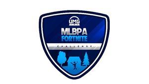 umg logo2 resized.jpg