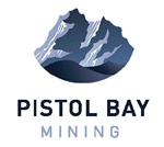 Pistol Bay Logo4.png