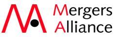 mergers.jpg