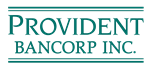ProvidentBancorp_Logo_Final-HiRes_CMYK.png