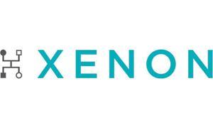 logo_icon_teal_500px.jpg