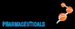 CPI Logo-Color.png