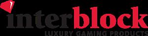 0_medium_Interblock_logo_black.png