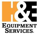 HEES_New Logo 7_14_17.jpg