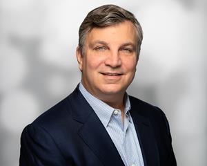John V. Oyler, Co-Founder, Chairman & CEO of BeiGene