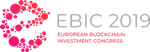 ebic2019 Logo.png