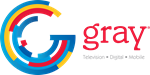 gray_logo_with_r.png