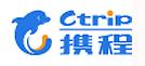 ctrip logo.png