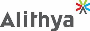 Alithya_logo.jpg