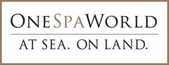 OneSpaWorld logo.png