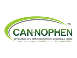 CANNOPHEN