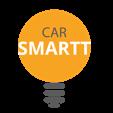 CarSmartt logo.png