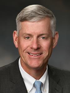 Hal Cummings III