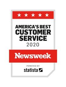 Newsweek_US-BCS2020_Siegel.jpg