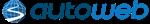 AutoWeb-Logo-3.png