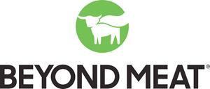 Beyond Meat logo