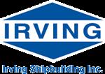 Irving Logo.png