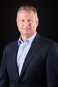 OLAH Healthcare Technology welcomes Wayne Trochmann as Vice President of Sales