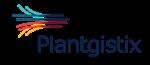 202x87xlogo-plantgistix.png.pagespeed.ic.HLDSSzhVER.png