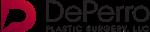 deperro-plastics-logo (1).png